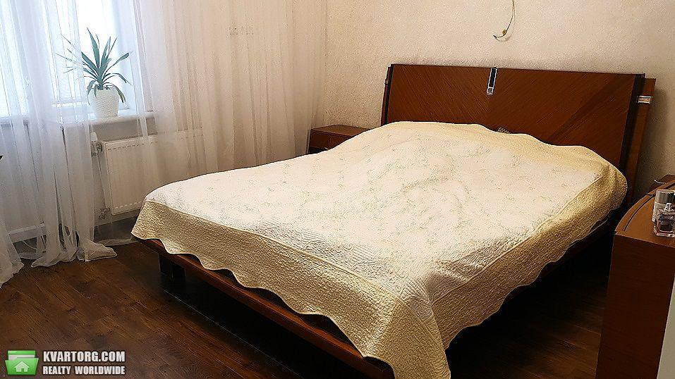 продам 2-комнатную квартиру Одесса, ул.Маршала Говорова улица 8 - Фото 7