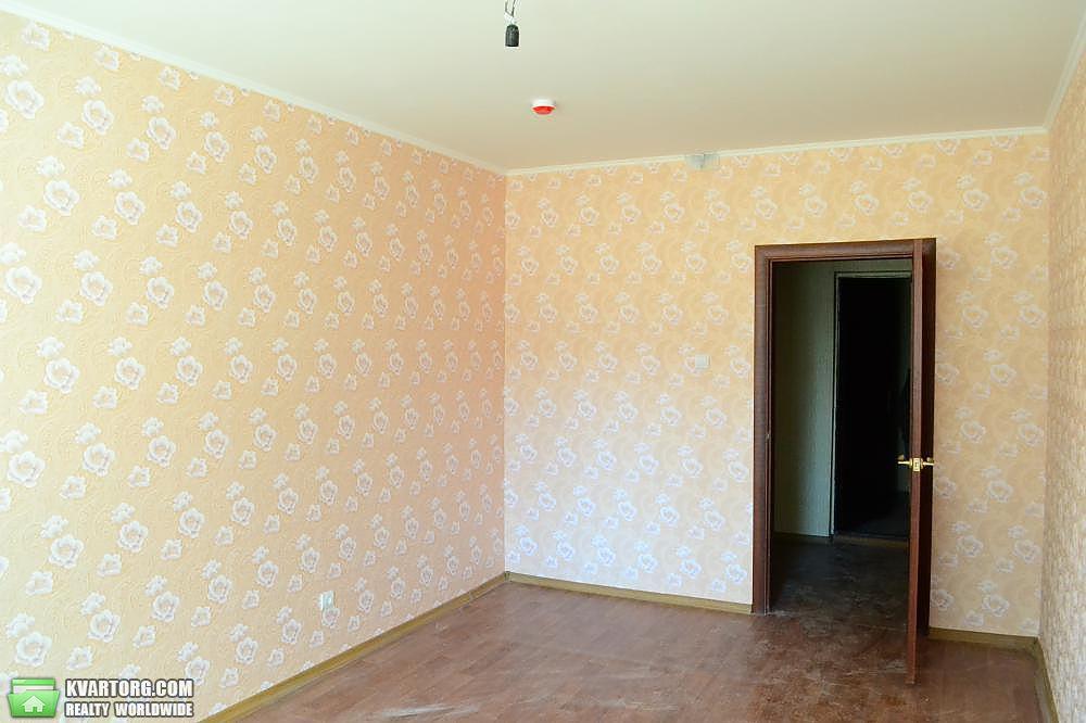 продам 1-комнатную квартиру. Киев, ул. Чавдар 38а. Цена: 41000$  (ID 1824620) - Фото 8