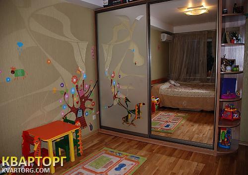 продам 2-комнатную квартиру Киев, ул.улица Желябова 10 - Фото 9