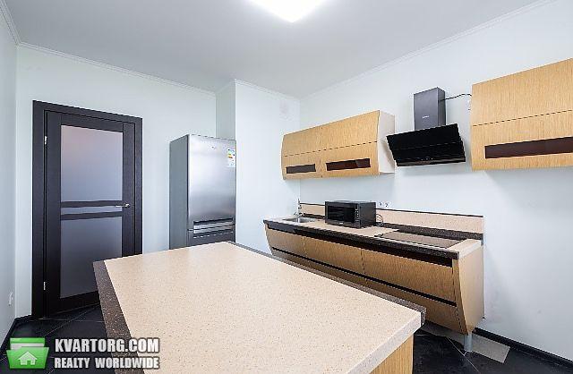 сдам 1-комнатную квартиру Киев, ул.Сикорского 1 - Фото 7