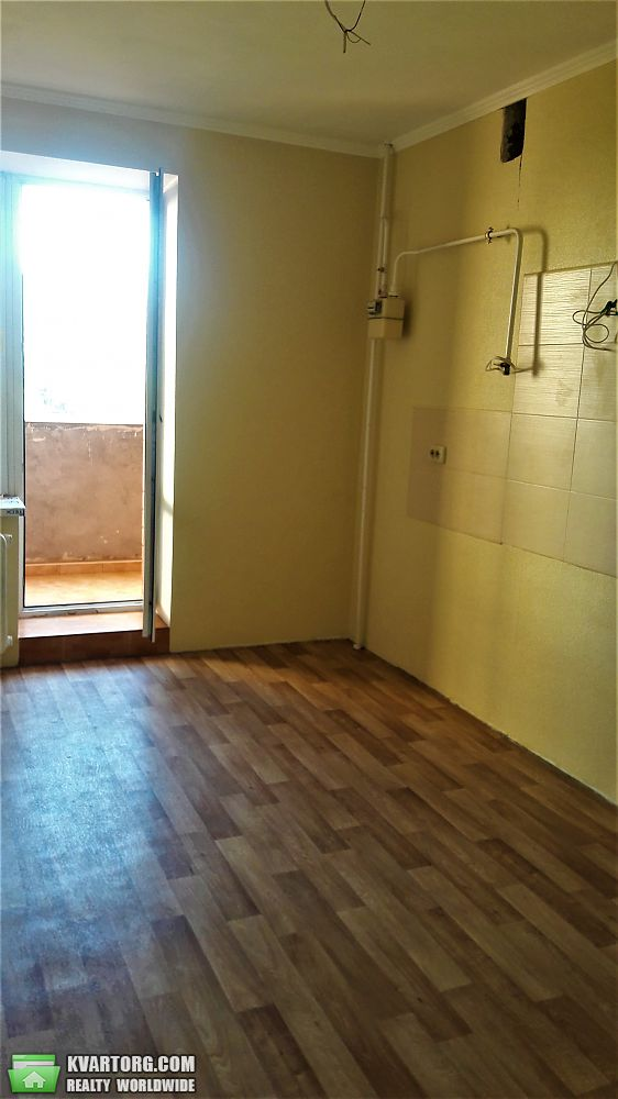 продам 1-комнатную квартиру. Одесса, ул.Заболотного . Цена: 39000$  (ID 2334966) - Фото 4
