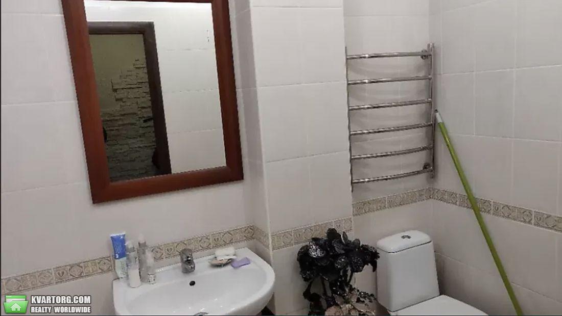 продам 1-комнатную квартиру Киев, ул.Максименка - Фото 5