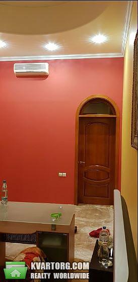 сдам 3-комнатную квартиру Киев, ул. Саксаганского 33/35 - Фото 9