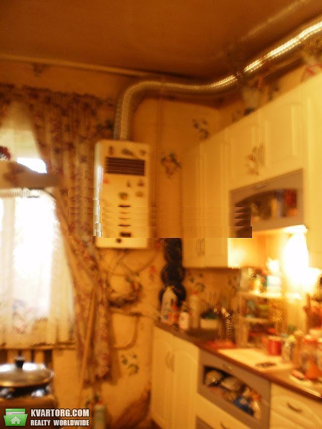 продам 4-комнатную квартиру. Одесса, ул.Нечипуренко переулок . Цена: 90000$  (ID 2070893) - Фото 2