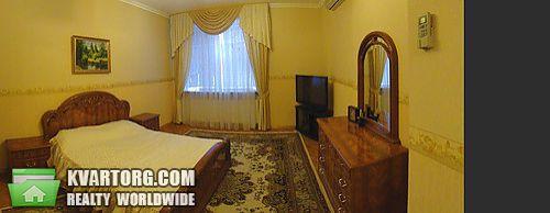 продам 4-комнатную квартиру. Киев, ул.Старонаводницкая . Цена: 550000$  (ID 1621623) - Фото 10