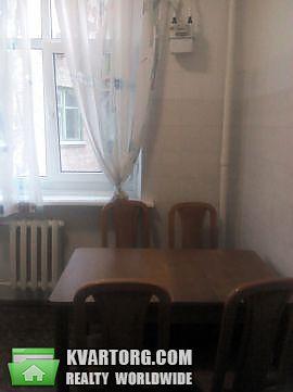 сдам 2-комнатную квартиру. Киев, ул. Воздухофлотский пр . Цена: 280$  (ID 2151548) - Фото 2