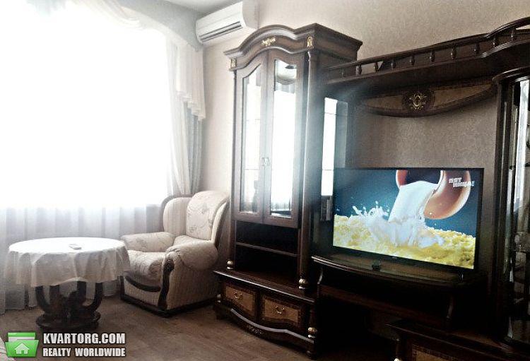 сдам 3-комнатную квартиру Харьков, ул.Героев труда 32б - Фото 4