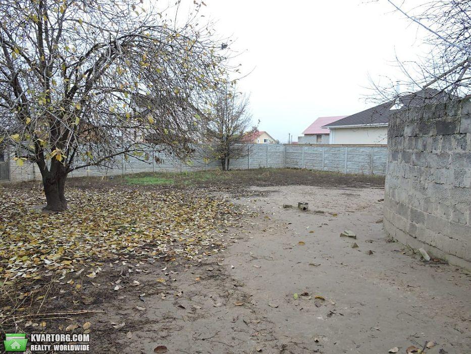 продам дом Киевская обл., ул.Зеленая - Фото 3