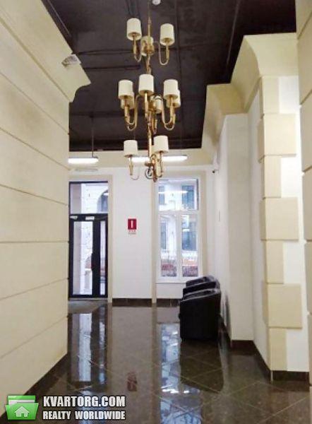 продам 1-комнатную квартиру Одесса, ул.Гоголя 23а - Фото 4