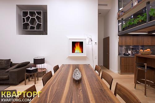 продам 4-комнатную квартиру Днепропетровск, ул.пр.кирова - Фото 7