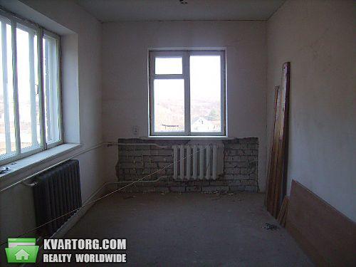 продам дом Харьков, ул.Кузмичева 15 - Фото 4