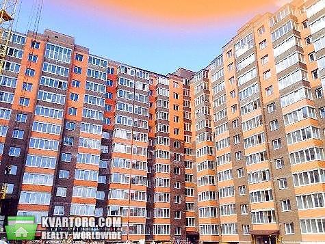 продам 2-комнатную квартиру Харьков, ул.Веселая - Фото 1