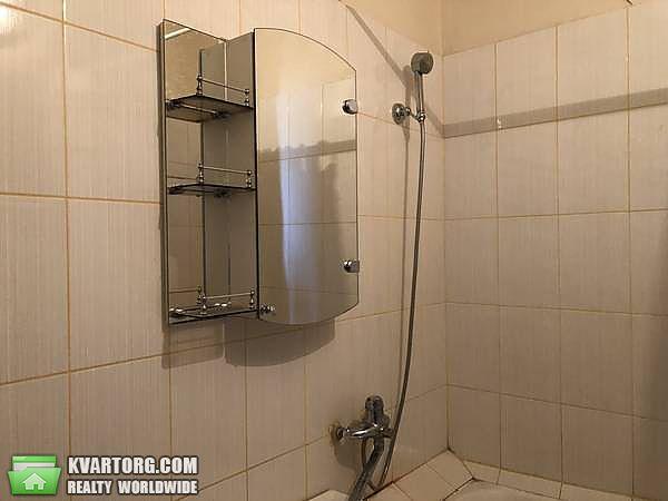продам 1-комнатную квартиру Киев, ул. Озерная 22 - Фото 1