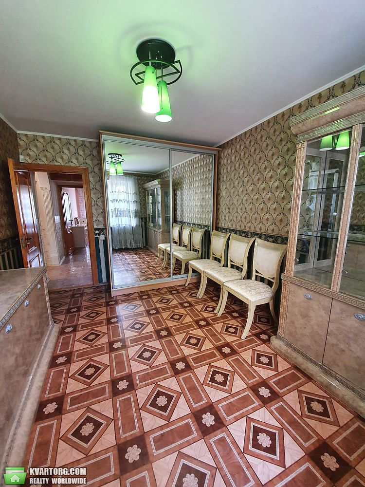 продам 3-комнатную квартиру Одесса, ул. Гайдара 17 - Фото 7