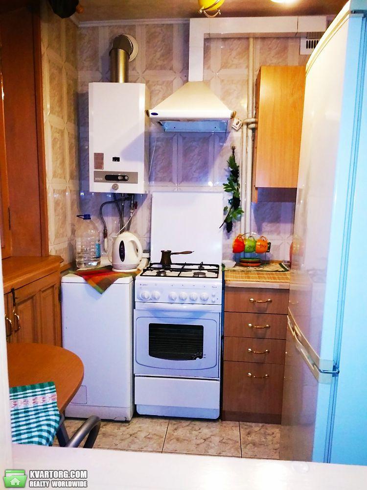 сдам 2-комнатную квартиру Днепропетровск, ул.Писаржевского - Фото 4