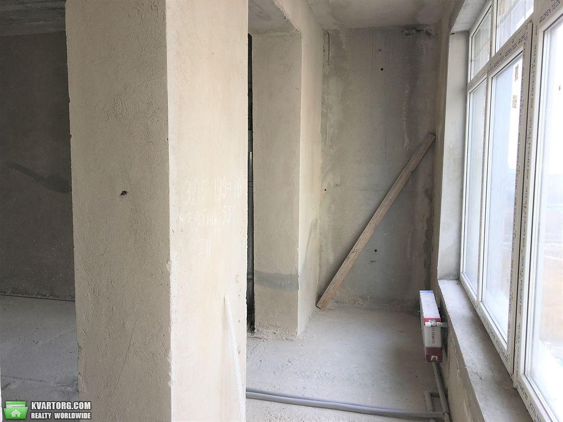 продам 3-комнатную квартиру. Одесса, ул.Софиевская . Цена: 140000$  (ID 2331178) - Фото 7