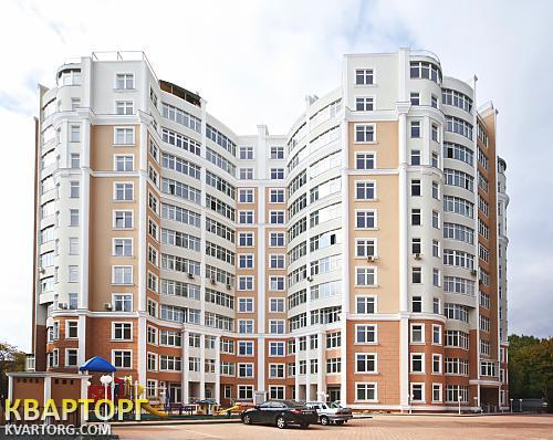 продам 4-комнатную квартиру. Одесса, ул.Каркашадзе переулок 9. Цена: 310000$  (ID 2123975) - Фото 1