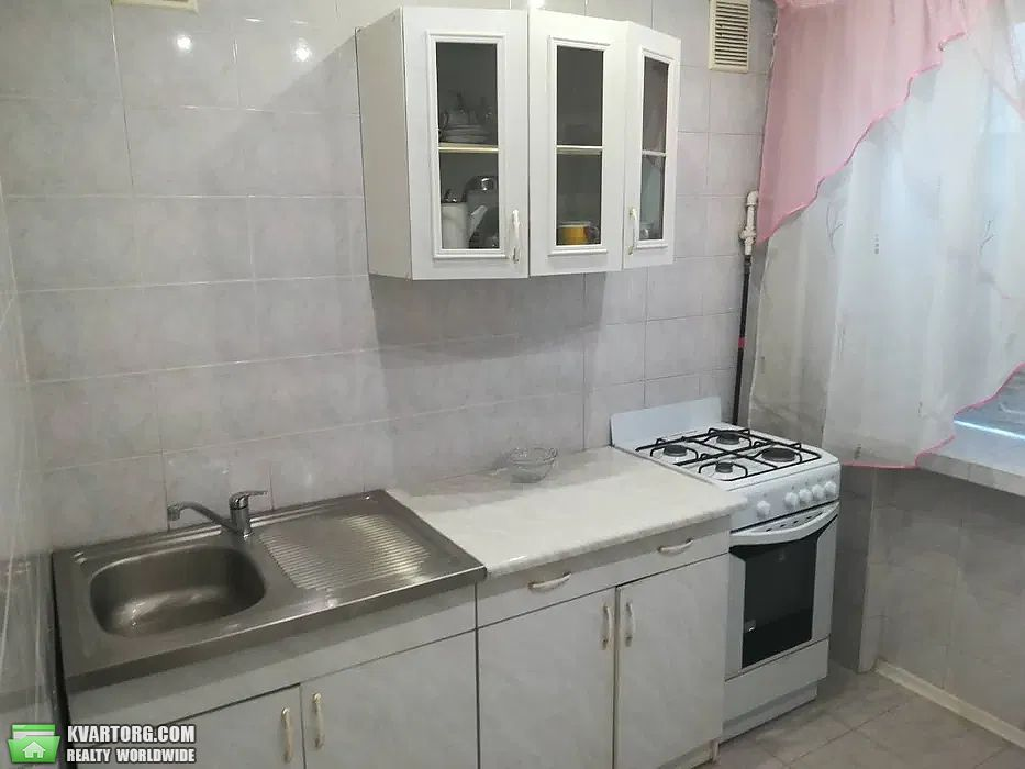 продам 1-комнатную квартиру. Киев, ул. Заслонова 2. Цена: 38000$  (ID 2351678) - Фото 2