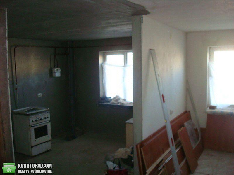 продам 1-комнатную квартиру. Николаев, ул.Центральная . Цена: 7800$  (ID 2064259) - Фото 1