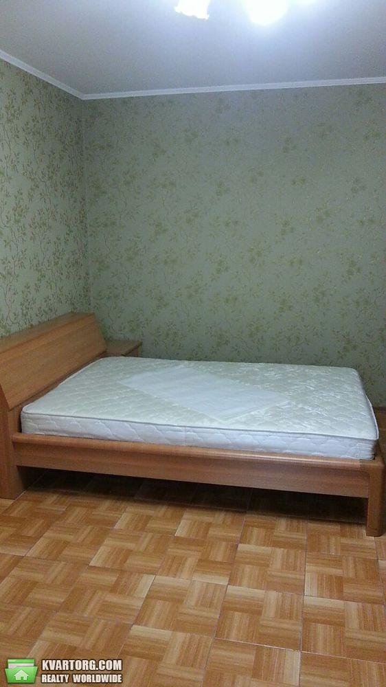 сдам 1-комнатную квартиру. Киев, ул. Княжий Затон . Цена: 9000$  (ID 2188533) - Фото 3