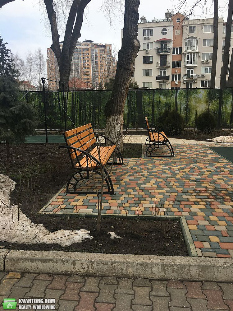 продам 3-комнатную квартиру Одесса, ул.Педагогический переулок 3/2 - Фото 1