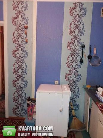 продам 1-комнатную квартиру. Днепропетровск, ул.Паникахи . Цена: 19500$  (ID 2070140) - Фото 3