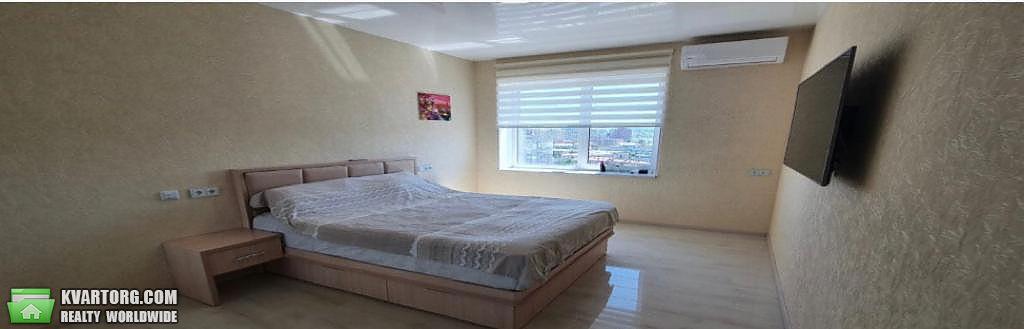 продам 3-комнатную квартиру Днепропетровск, ул.Миронова 001 - Фото 9