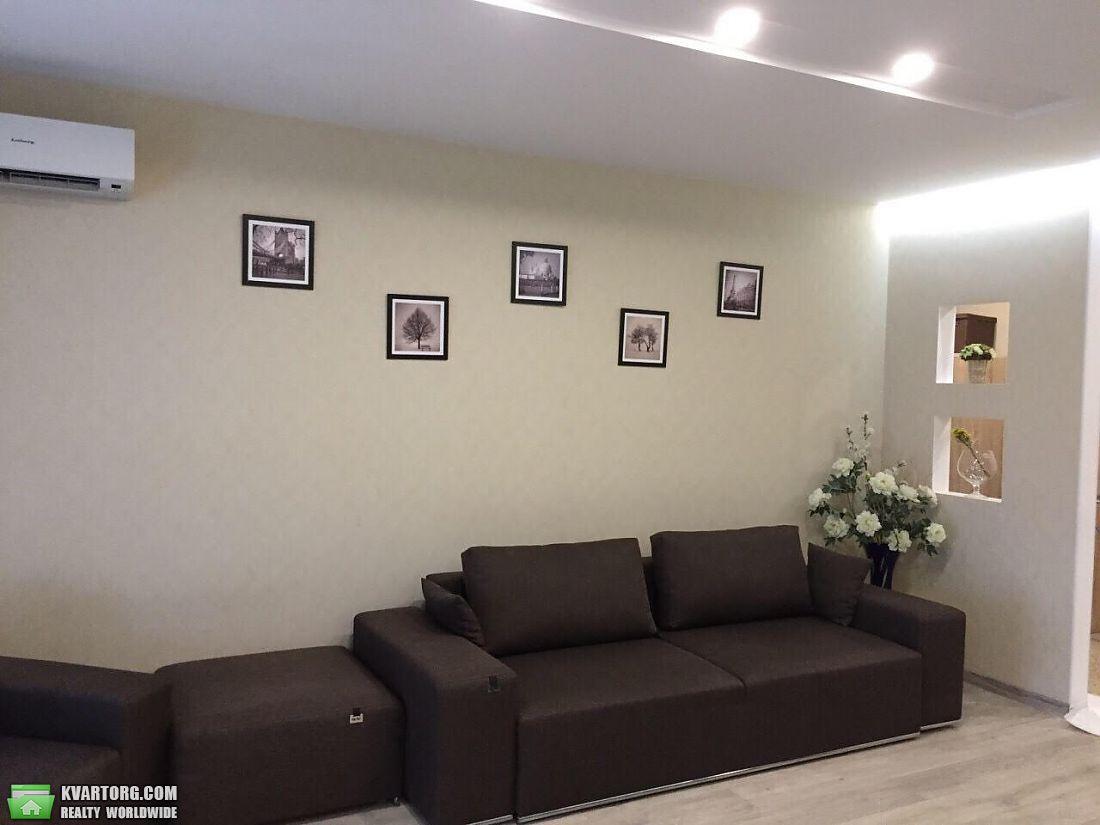 продам 2-комнатную квартиру Днепропетровск, ул. Рабочая - Фото 6