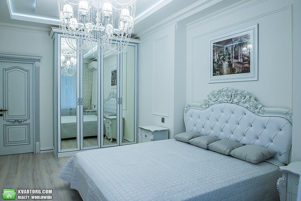 продам 3-комнатную квартиру Киев, ул.Драгомирова 20 - Фото 7