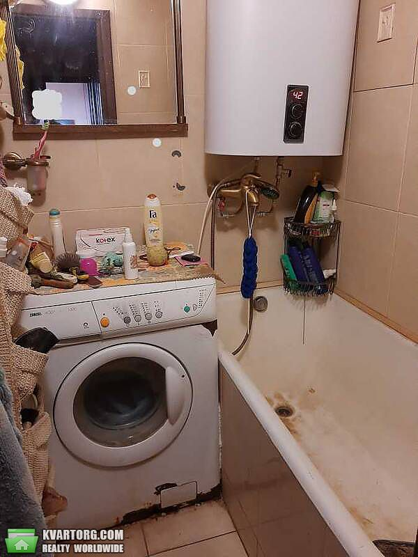 продам 2-комнатную квартиру Киев, ул. Оболонский пр 9 - Фото 5