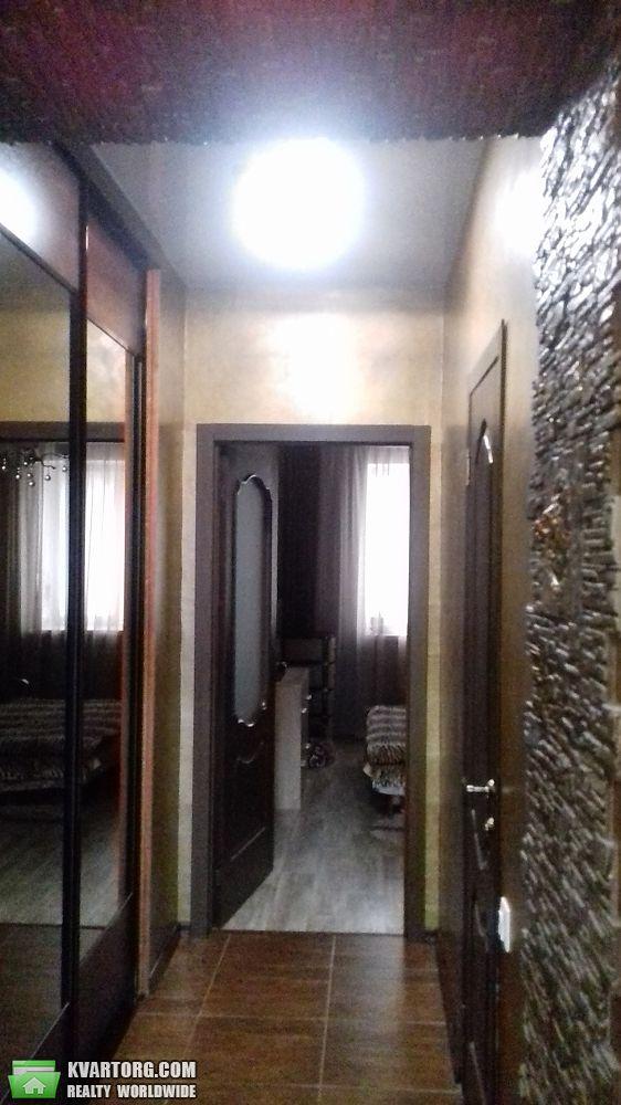 продам 2-комнатную квартиру Харьков, ул.Гвардейцев-Широненцев - Фото 2