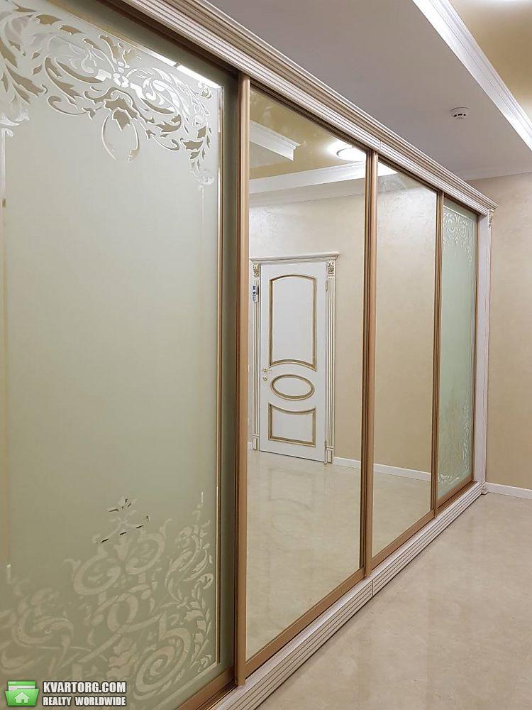 сдам 2-комнатную квартиру Киев, ул. Саксаганского 37к - Фото 9