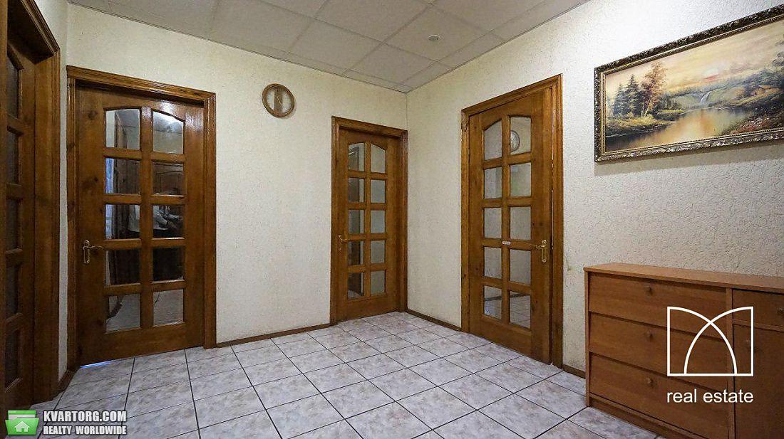 продам 4-комнатную квартиру. Чернигов, ул. Черновола . Цена: 56000$  (ID 2160261) - Фото 7