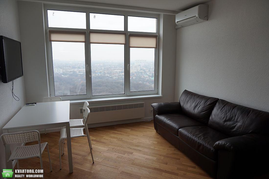 продам 2-комнатную квартиру Киев, ул.Сикорского 1 - Фото 1