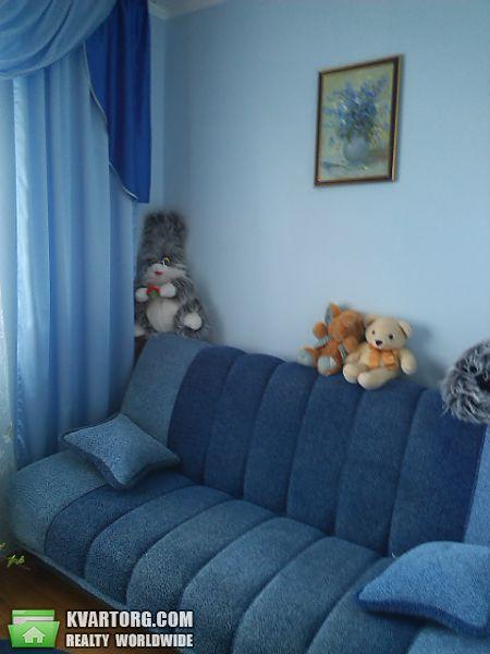 продам 3-комнатную квартиру Буча, ул.Стеклозаводская 7 - Фото 7