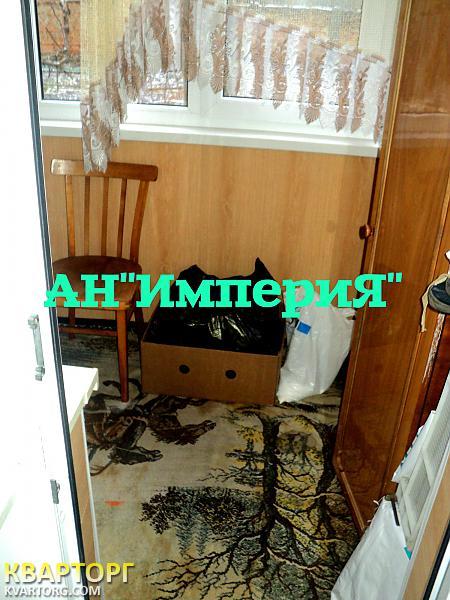продам 1-комнатную квартиру Киевская обл., ул.Гаек - Фото 5
