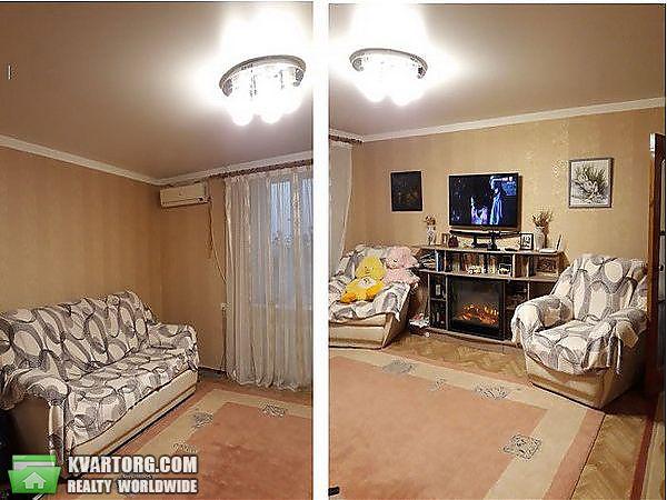 продам 3-комнатную квартиру. Одесса, ул.Косвенная 78. Цена: 49000$  (ID 2268289) - Фото 1
