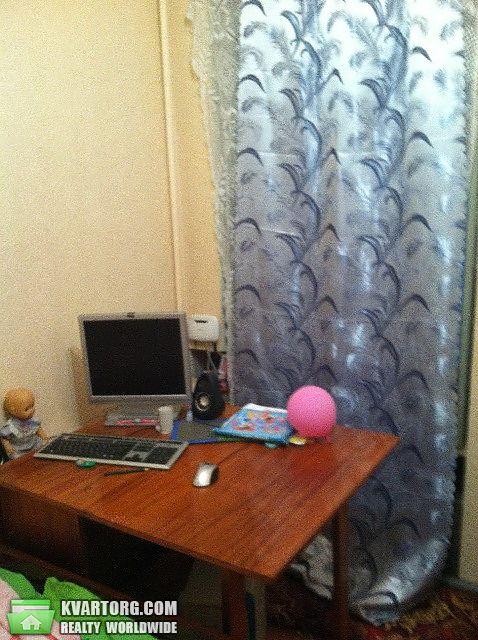 продам 2-комнатную квартиру. Одесса, ул.Лазарева . Цена: 26000$  (ID 1786440) - Фото 3