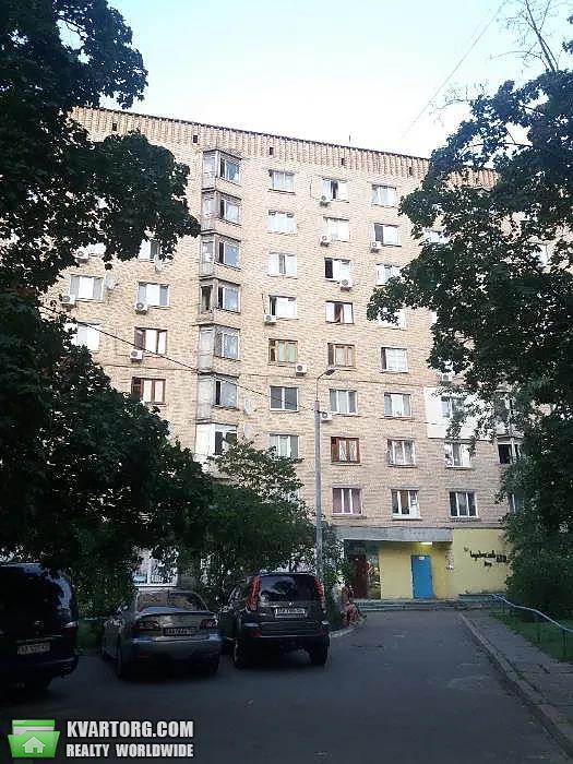 продам комнату Киев, ул.Иорданская 14а - Фото 5