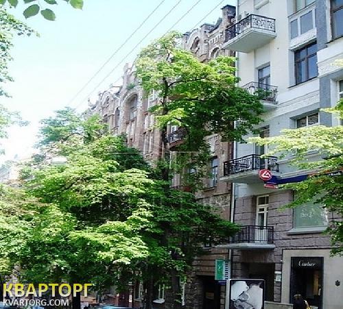 продам 2-комнатную квартиру Киев, ул.улица Архитектора Городец 15 - Фото 8