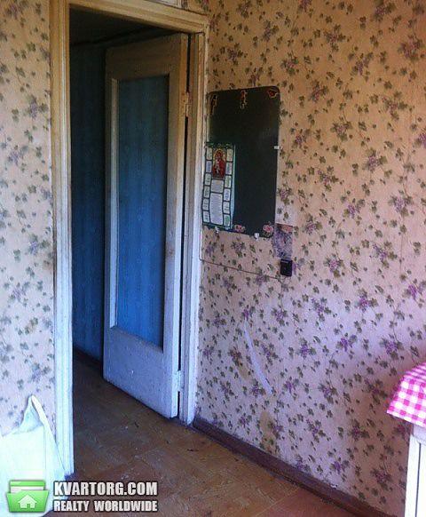 продам 1-комнатную квартиру. Одесса, ул.Ивана Франко . Цена: 25000$  (ID 1766814) - Фото 5