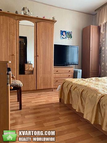продам 3-комнатную квартиру Киев, ул. Северная 28 - Фото 1