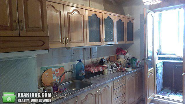 продам 4-комнатную квартиру. Одесса, ул.Вильямса ул. . Цена: 61000$  (ID 1714591) - Фото 5