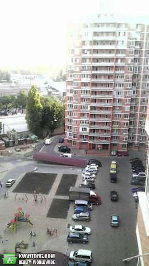 продам 1-комнатную квартиру. Одесса, ул.Проценко . Цена: 37000$  (ID 1795124) - Фото 7