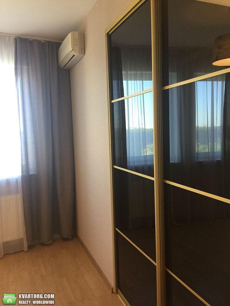продам 4-комнатную квартиру Днепропетровск, ул.Миронова - Фото 8