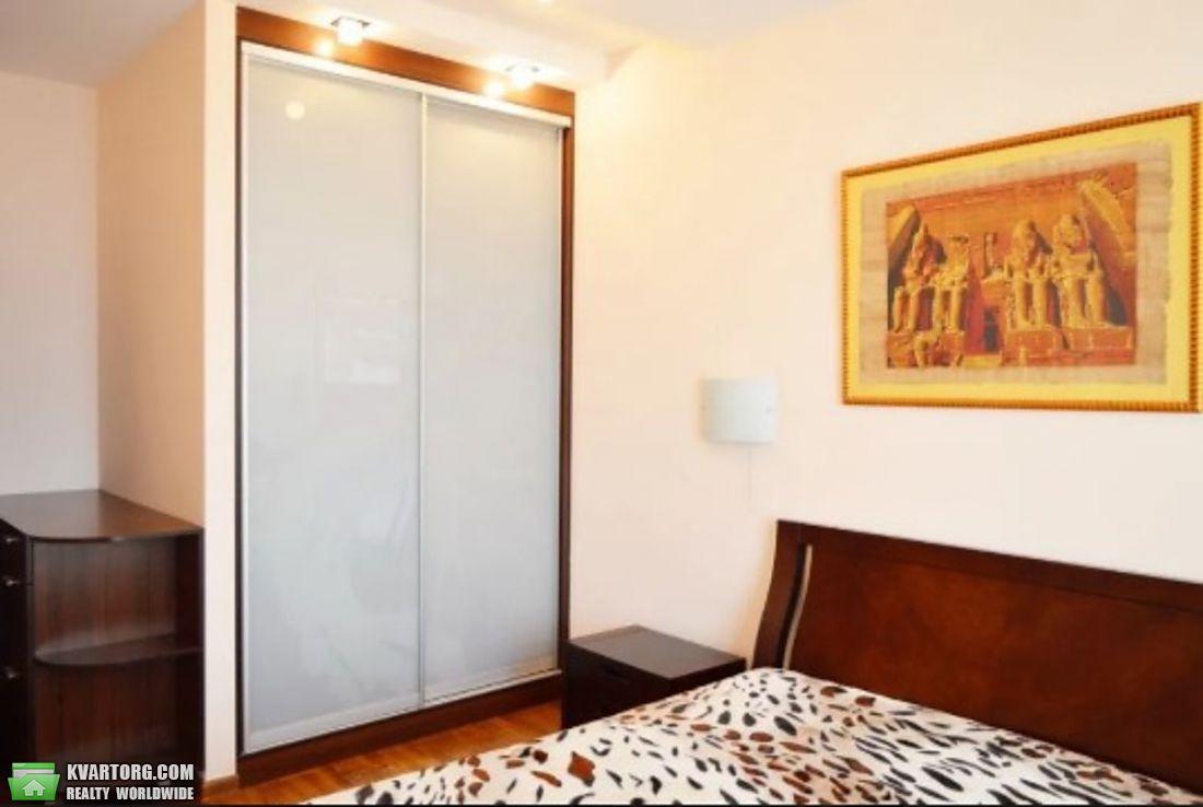 сдам 2-комнатную квартиру Киев, ул. Героев Сталинграда пр 6а - Фото 5