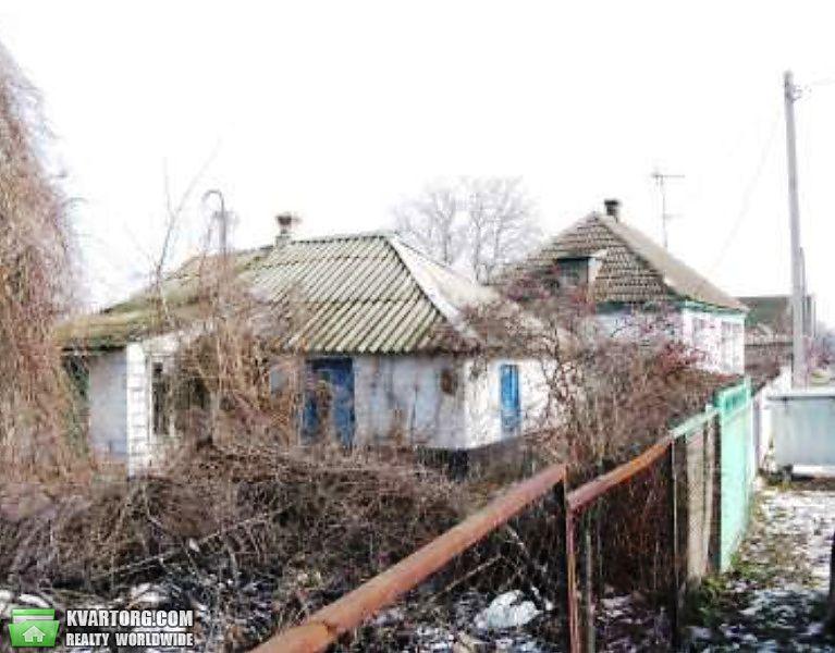 продам дом Днепропетровск, ул.Фермерська 56 - Фото 2
