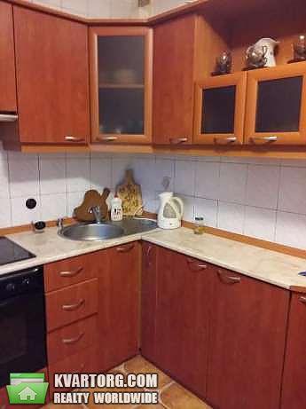 сдам 3-комнатную квартиру Харьков, ул.Роганская - Фото 1
