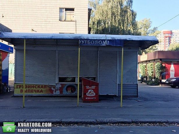 сдам МАФ. Киев, ул. Ломоносова 73. Цена: 340$  (ID 2058270) - Фото 1