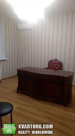 сдам офис. Киев, ул.Гмыри 4. Цена: 555$  (ID 2248788) - Фото 3